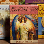 Engelenkaarten