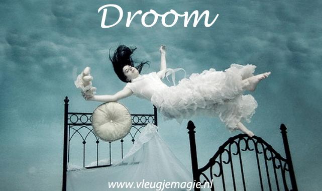 droom intuitie