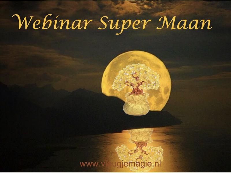 webinar-super-moon